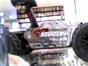 ARRMA Toy Vehicle 6S REMOTE CAR